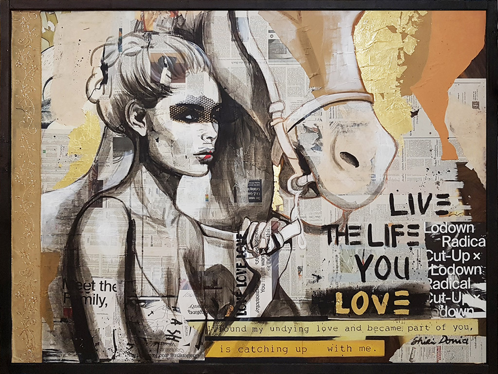 thelifeyoulove-1