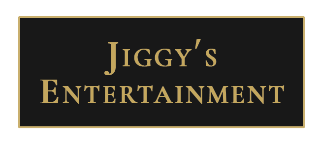 logo-jiggys-entertainment